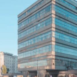 Центральный экономико-математический институт (ЦЭМИ) РАН