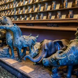 Хошимин (Сайгон): достопримечательности города