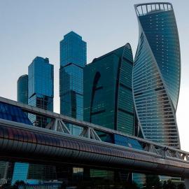 Москва: Кремль, храмы, соборы, музеи, планетарий, пушка и колокол
