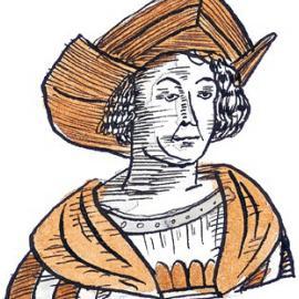 Христофор Колумб: экспедиции, путешествия и открытие Америки