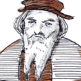 Джон Кабот: экспедиции, путешествия и открытия территорий Америки