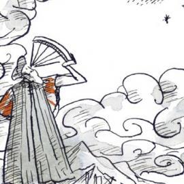 Америго Веспуччи: экспедиции, путешествия и открытия мореплавателя