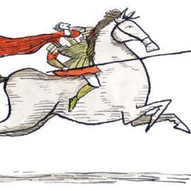 Александр Македонский: путешествия и открытия, походы и завоевания