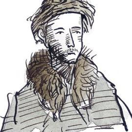 Фритьоф Нансен: экспедиции и открытия. В Гренландию через океан