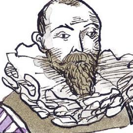 Виллем Янсзон: экспедиции, путешествия и открытия мореплавателя