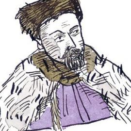 Адриен де Жерлаш: экспедиции, путешествия и открытия