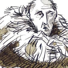 Руаль Амундсен: экспедиции, путешествия и открытия. Изучение полюсов