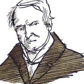 Александр фон Гумбольд: открытия, экспедиции и путешествия