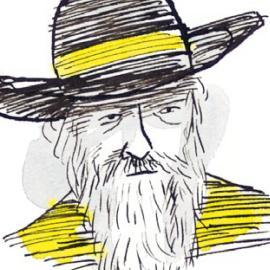 Чарльз Дарвин: экспедиции, путешествия и открытия ученого