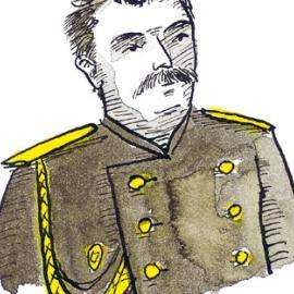 Николай Пржевальский: открытия, экспедиции и путешествия по Евразии