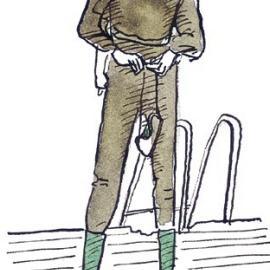 Жак-Ив Кусто: исследования и открытия, экспедиции и путешествия
