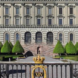 Стокгольм (Швеция): достопримечательности города