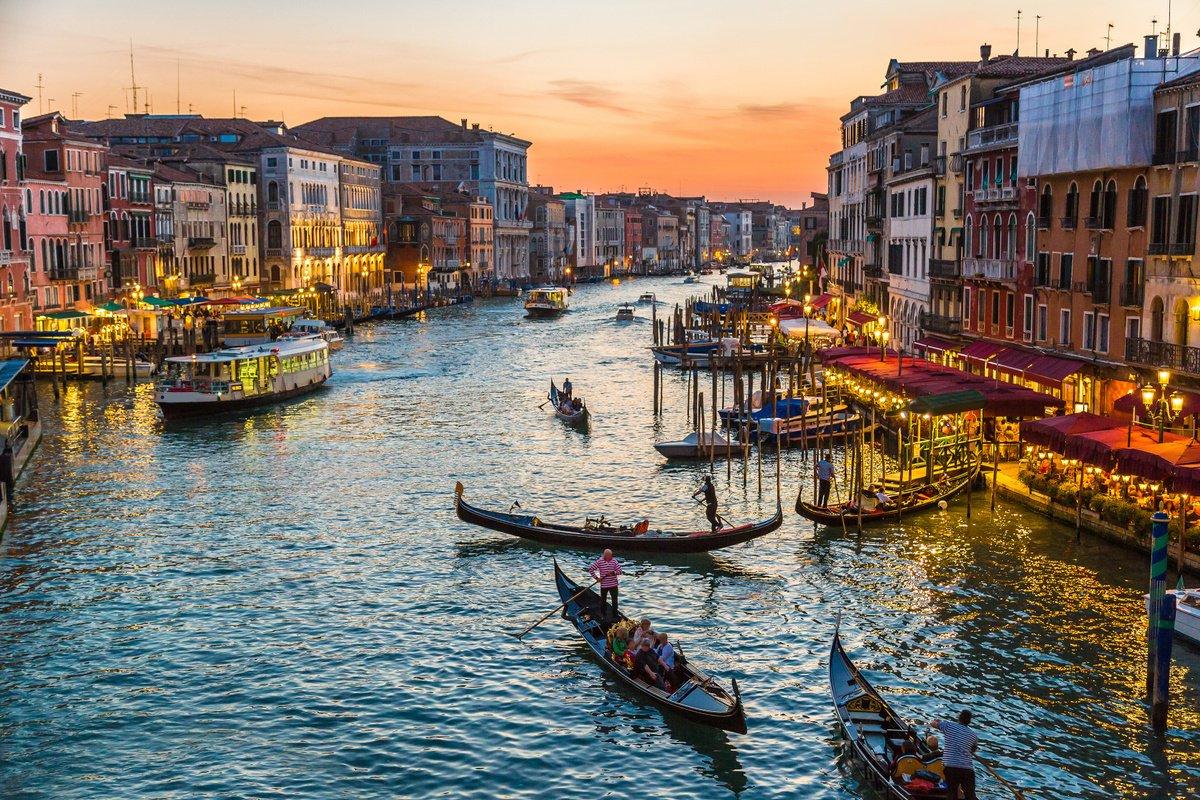 солжешь венецианские гондолы картинки игра вкусом
